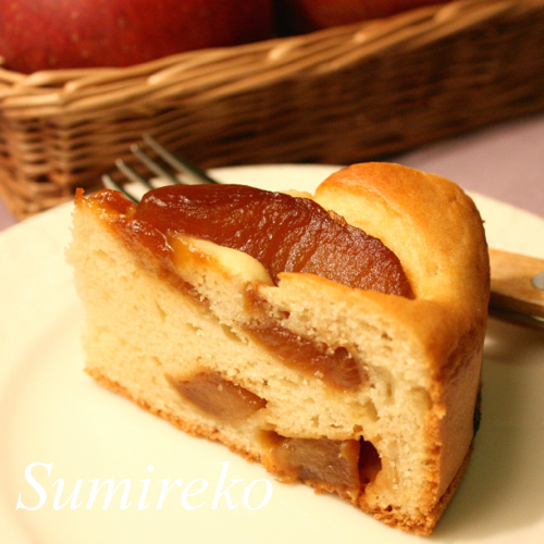 caramel apple cake .jpg