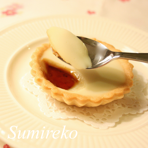custard pudding tart.jpg