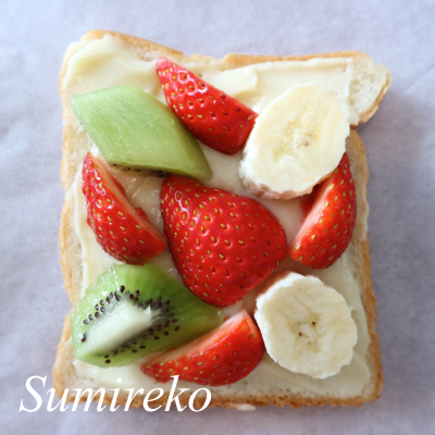 fruits sandwich2.jpg