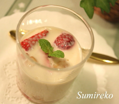 strawberry banana panna cotta.jpg