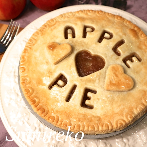 bramley apple pie3.jpg