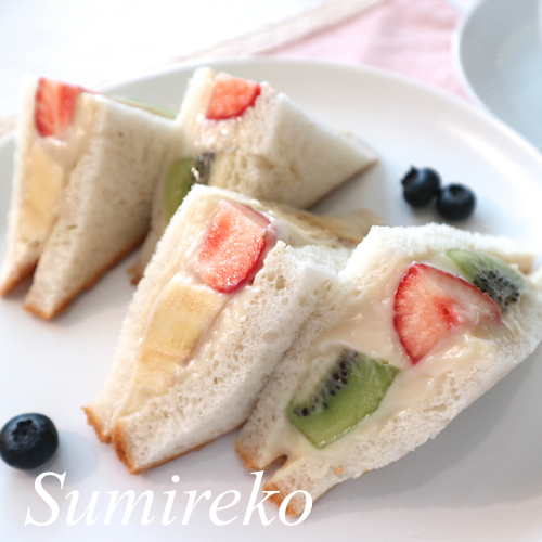 fruits sandwich4.jpg